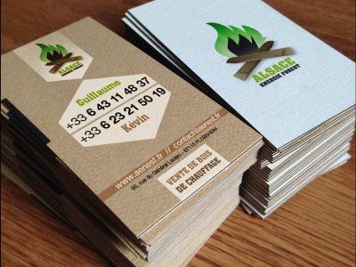 print-alsace-energie-forest-cartes-visite-labo-gaïté