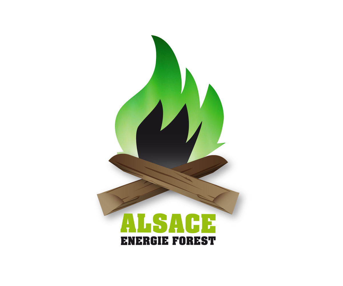 Alsace Energie Forest