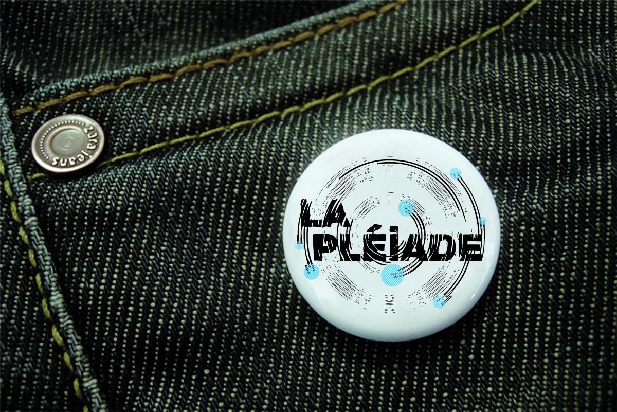 La Pléiade