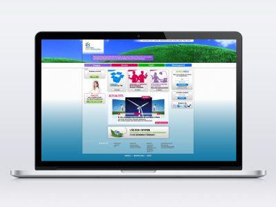 electricite-strasbourg-appel-d-offre-webdesign