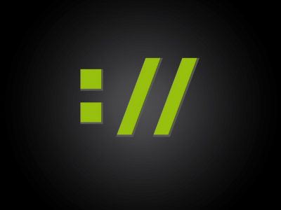 logo-developpeurweb-labo-gaïté