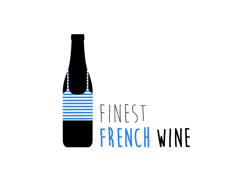 Finest French Wine