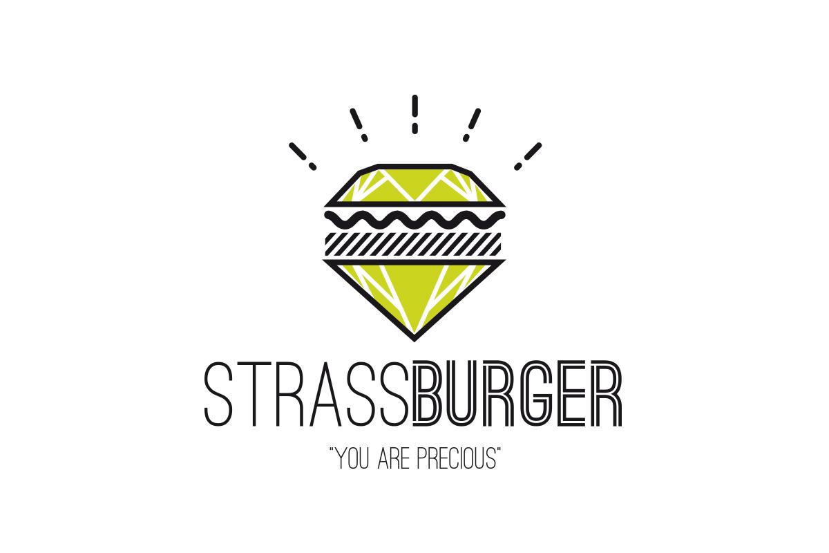 Strassburger