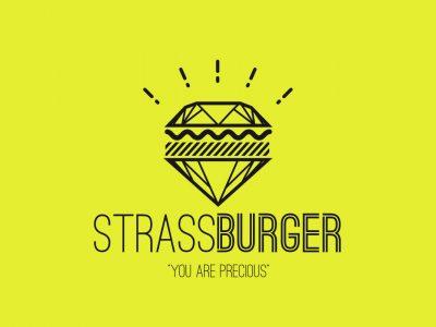 logo-burger-labo-gaïté