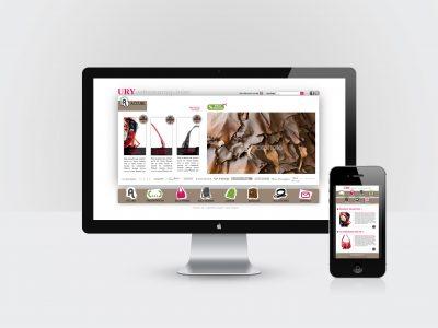 webdesign-maroquinerie-ury-siteweb