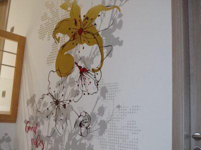 designmural-tatoomural-decorationmurale-labogaite-vinyle-sticker