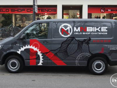 VW-T6-mnbike-camion-sticker-marquage-véhicule-labo-gaïté