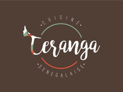 Teranga-logo-labogaïté-communicationvisuelle-chartegraphique
