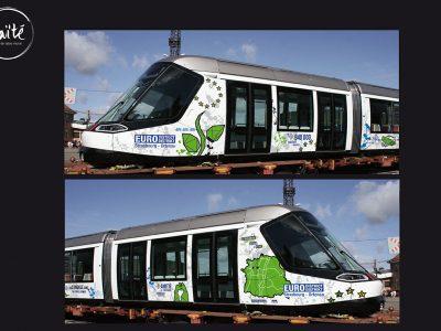 TRAM_appel-d-offre-sticker-vinyle-labogaïté-Strasbourg-Kehl-Eurodistrict