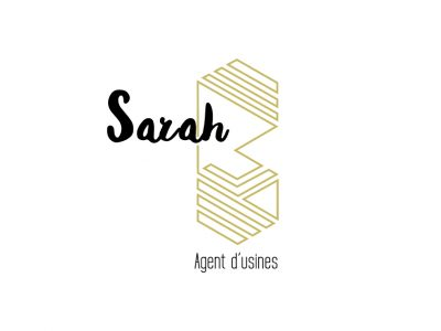logo-final-Sarah-B-labogaite-communicationvisuelle-chartegraphique