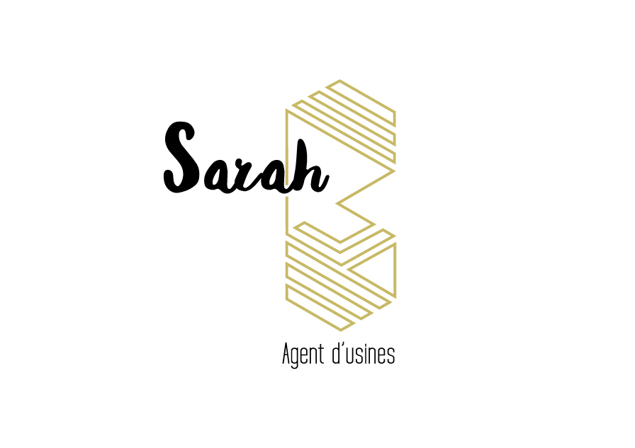Sarah B. Distribution