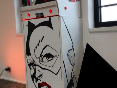 borne-arcade-sticker-deco-labogaite
