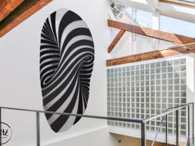 fakehole-effetoptique-trames-vinyle-sticker-labogaite-decorationmurale