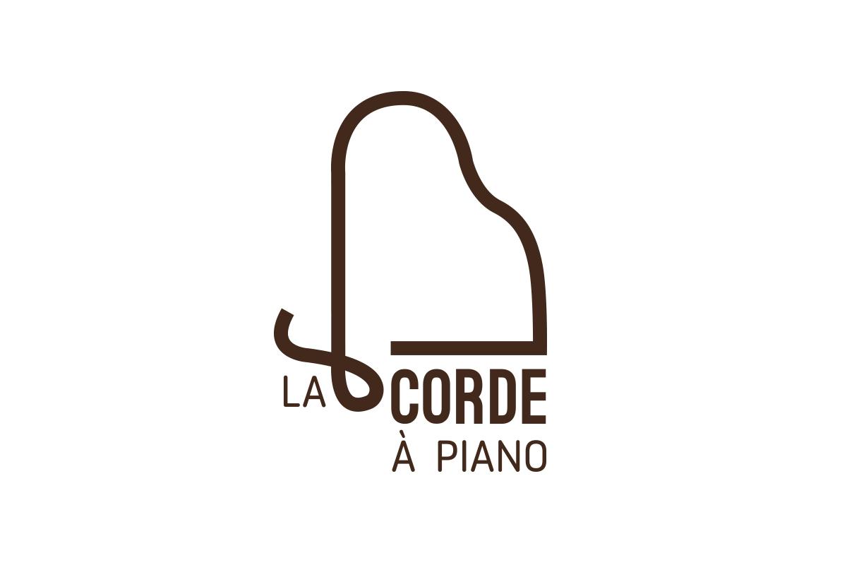 La Corde à Piano
