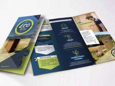 print-brochure-3-volets-ecoterre-labogaite